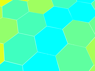 _images/h3_hexagon_layer.png